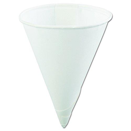 cone case - 2