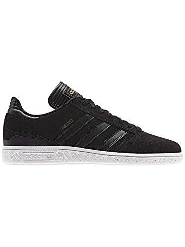 Negbás Taille Ftwbla Noir adidas de 000 Negbás Homme Busenitz Unique Gris Chaussures Skateboard 8YPOYwqv