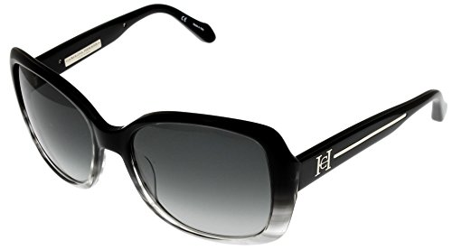 carolina-herrera-sunglasses-women-navy-gradient-clear-square-shn510-0w40