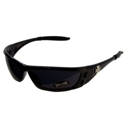 CHOPPERS Sunglasses Sports CP8CP6554 - - Sunglasses Choppers