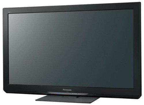 パナソニック 42V型 液晶テレビ ビエラ TH-P42ST3 フルハイビジョン   2011年モデル 42V型  B004N2P1X2