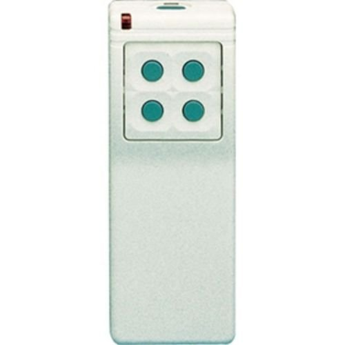 Linear DX Handheld Transmitter, 8-Channel (SNT00378) by Linear