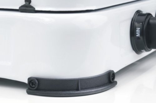 Outdoorküche Gas Ideal : Gaskocher flammig mbar schwarze emaille brenner ideal für
