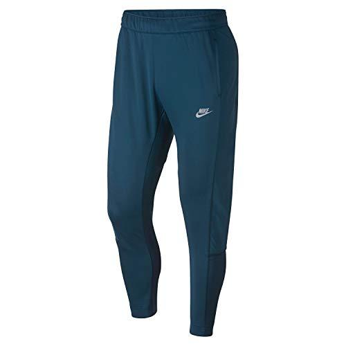 Lifestyle NikePantaloni Da Uomo Sportswear Jogging cR354AqLj