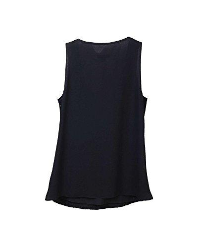 BURBERRY - Camiseta sin mangas - Sin mangas - para mujer