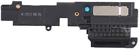 XGQ Luidspreker Ringer Buzzer for HTC U11