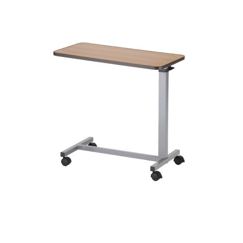 NOVA Medical Products Overbed Table