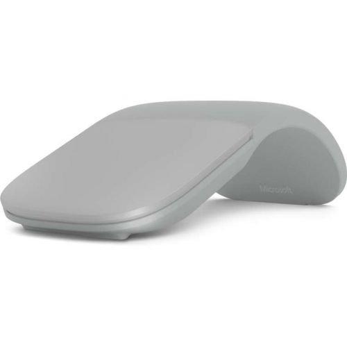 Surface-Arc-Mouse-–-Light-Grey