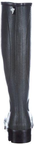 0439 Homme Ceres 1927 Classiques bronze Le Bottes Marron Chameau Braun Jersey YvRwBq