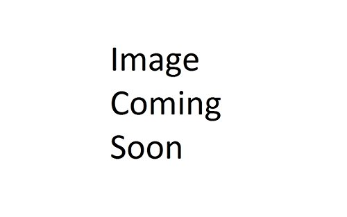 UPC 022775311020, Country Music Classics 18