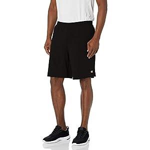 מכנסי ג'רזי קצרים עם כיסים: ג'רזי במיטבו - האולטימטיבי בנוחות ועמידות.