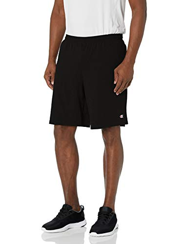 Champion Men's Jersey Short with