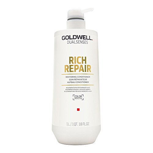 goldwell rich repair conditioner - 6