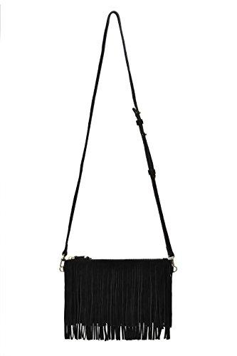 hbutler-the-mighty-purse-charging-fringe-crossbody-bag-black
