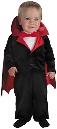 Disguise - Vampire Infant Costume