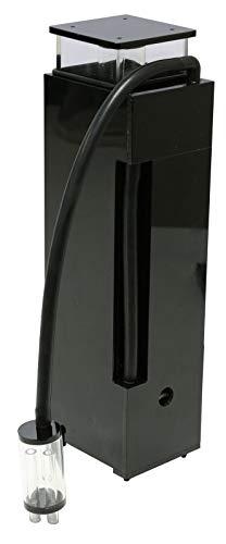 Innovative Marine Nuvoskim DC Protein Skimmer - Midsize