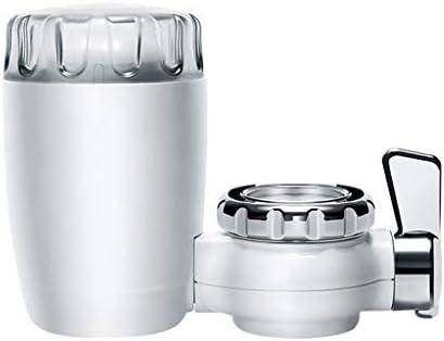 SXY-Faucet Water Filters Grifo de Cocina con Filtro de Agua para ...
