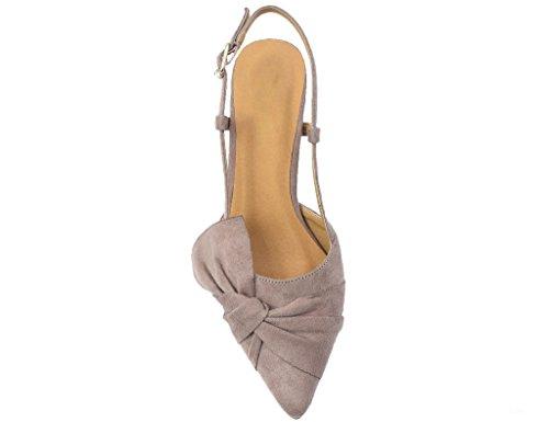 Verni Pu Rose Aiguille Mode Large À Chaussures Sandales Soiree Mariage Talons Classique High Femme Heels Sexy Escarpins Talon Pointure Pointues Hauts Cuir En Greatonu ngfqxUAwg