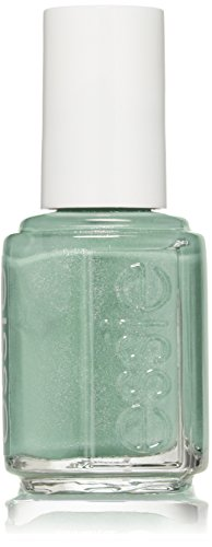 essie Nail Color Greens Fashion Playground