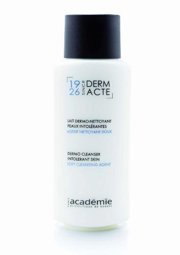 Academie Derm Acte Dermo Cleanser, 8.4 Ounce