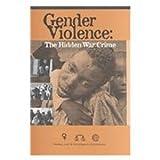 Gender Violence, Astrid Aafjes, 1890832081