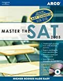 Master the SAT, Phil Pine, 0768917115