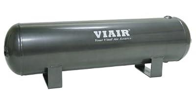Viair 91028 2.5 Gallon Air Tank