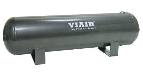Viair 91028 2.5 Gallon Air Tank - http://coolthings.us