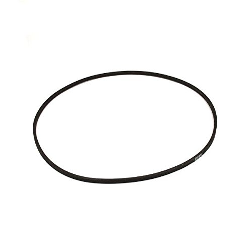Briggs and Stratton 7035710YP V 84.80'' Lawn Mower Belt by Briggs & Stratton