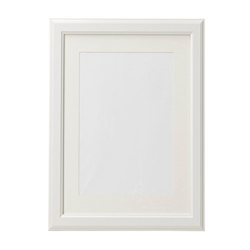 Photo Frame Tolsby White Pictures product image