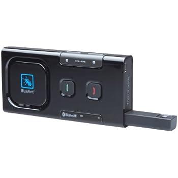 amazon com blueant supertooth light bluetooth speakerphone black rh amazon com Instruction Manual Book Instruction Manual Book