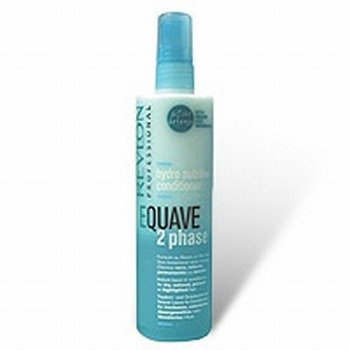 Revlon Equave Phase Nutritive Conditioner product image
