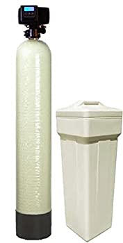 Top Water Softeners
