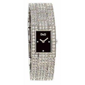 dolce-gabbana-womens-watch-3719251037