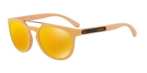 Arnette Sunglasses Model AN4237 2457NO 52 - Aviators Arnette