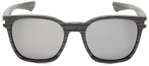 4ff4ea0429 Oakley Garage Rock OO9175-08 Polarized Round Sunglasses