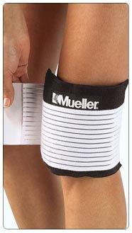 UPC 074676663111, Mueller 6631 Reusable Cold/Hot Wrap