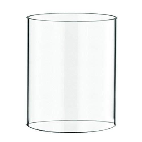 Stelton Spare Glass for Oil Lamp ()