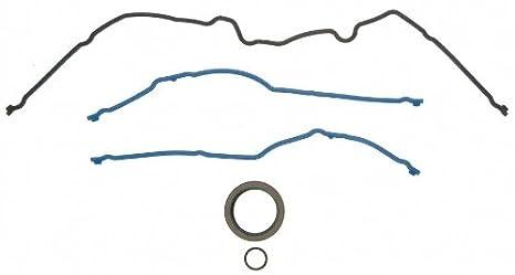 Fel-Pro TCS45997 Timing Cover Gskt Set Replacement Parts