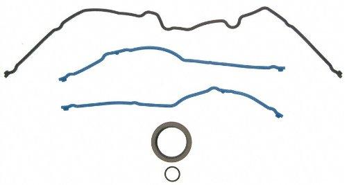 Fel-Pro TCS46064 Timing Cover Gasket Set