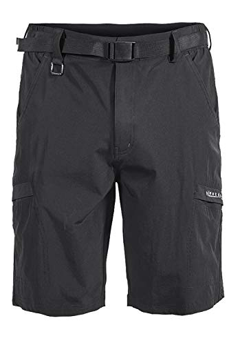 Mr.Stream Men's Hiking Loose Quick Drying Outdoor