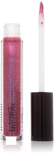 MAC Dazzleglass Lip Gloss - Date Night 1.92g/0.06oz