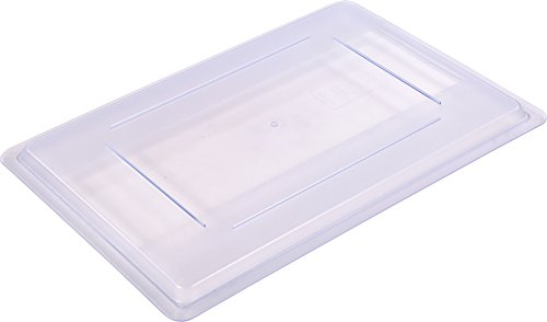 storplus coded food storage containers