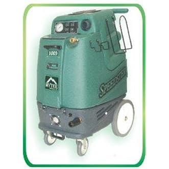 Mytee 1003DX-450 Speedster Auto Carpet Cleaning Machine