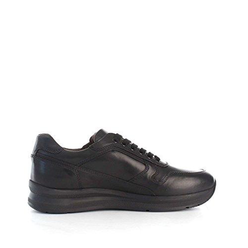 Nero Giardini A705253U Sneakers Uomo nero 44