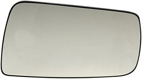 05 mustang driver side mirror - 5
