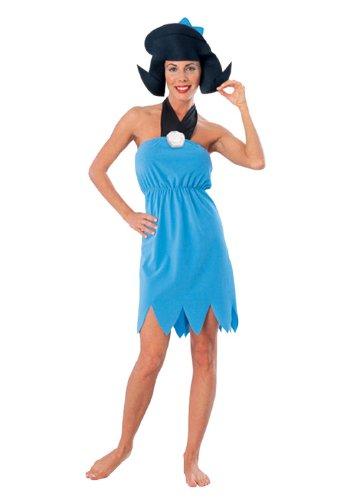Rubies Costume Betty Rubble Standard Size -