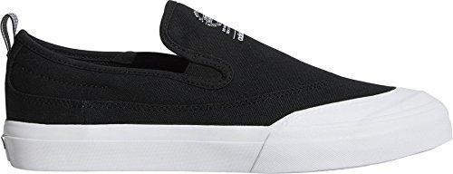 adidas Mens Matchcourt Skate Shoe