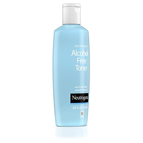 Buy cleansing toner