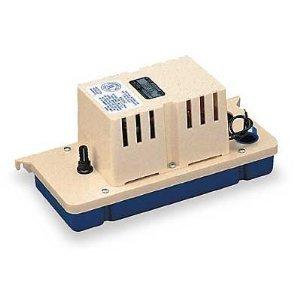 little-giant-vcc-20uls-model-554200-condensate-pump-115-volts-3p730